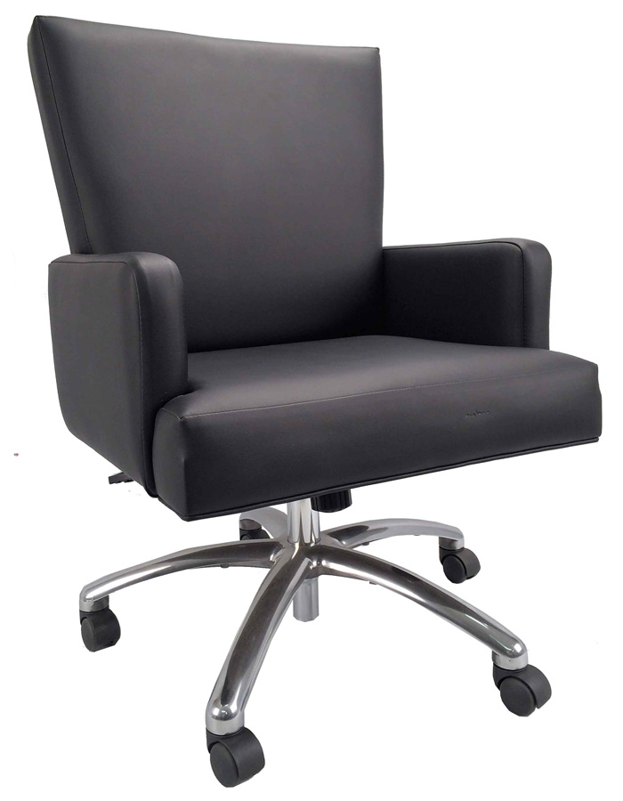 The Executive Office Chair