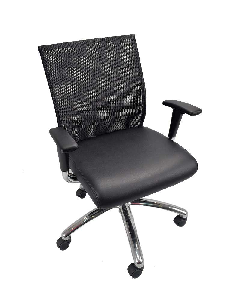 The Captain Office Chair