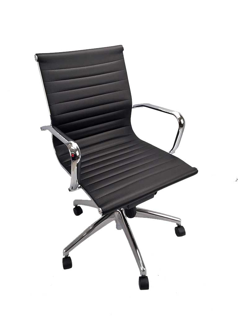 The Helm Office Chair