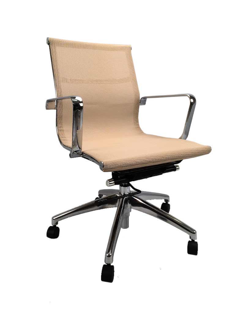 International seating llc design erganomics style for International seating decor