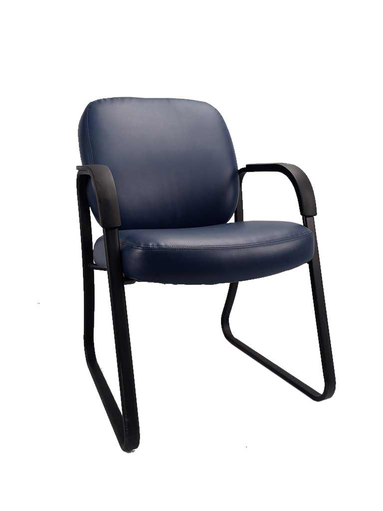 The Pilot Office Chair