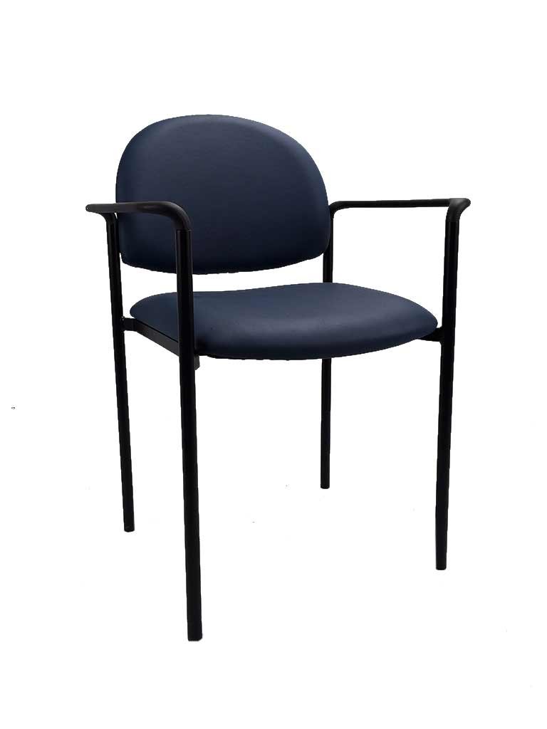 chairk