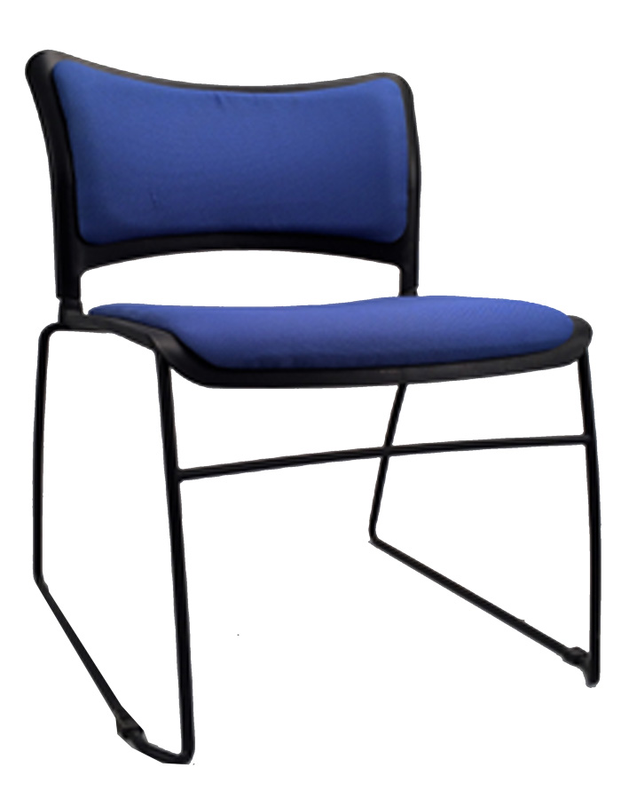 The Trek Office Chair